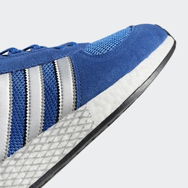 Blauadidas Deutschland Blauadidas Schuh adidas adidas Marathonx5923 adidas Deutschland Marathonx5923 Schuh Marathonx5923 YWEIe29DH