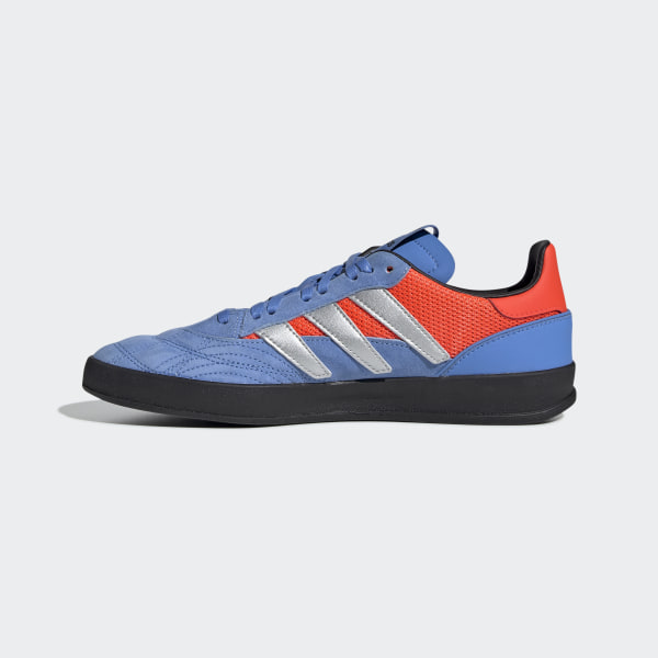 adidas Tenisky Sobakov P94 - modrá | adidas Slovakia