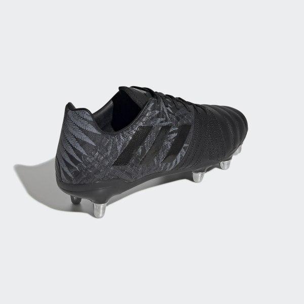 adidas kakari elite uomo rugby boots