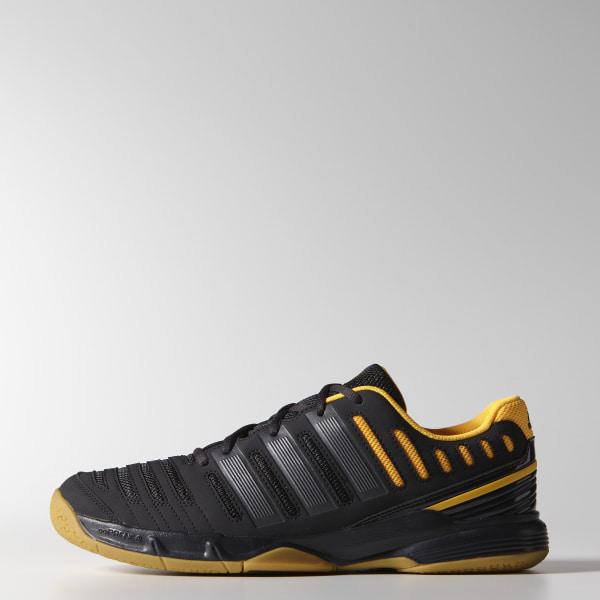 adidas Zapatillas de Handball Essence 11 Gris | adidas Argentina
