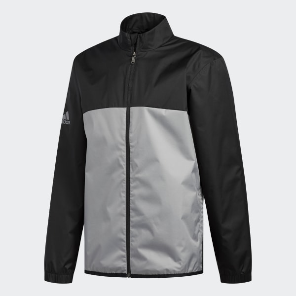 adidas ClimaWarm® Water Repellent Down Parka & Reviews