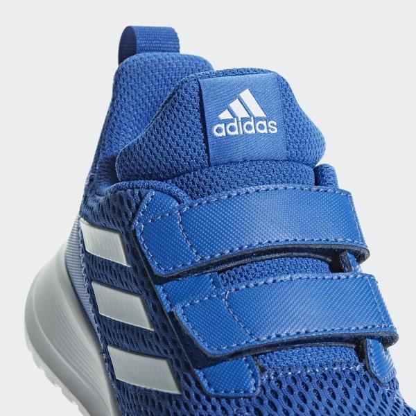 Scarpe AltaRun Blu adidas | adidas Italia