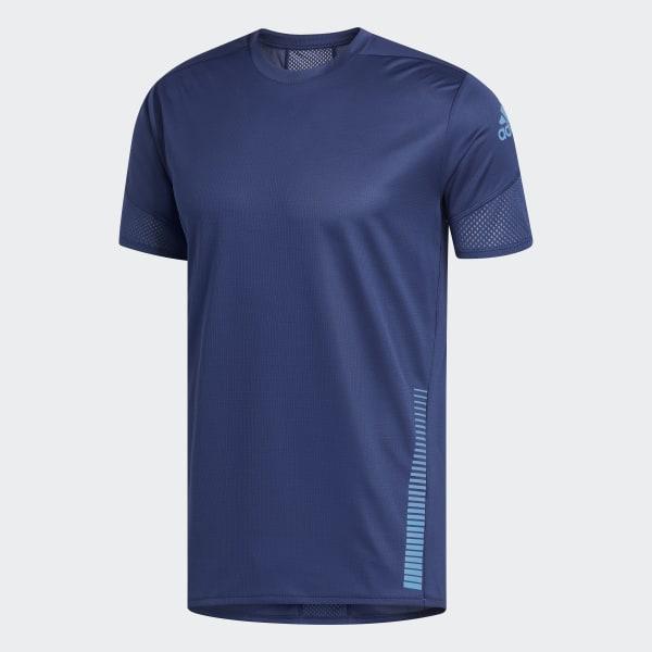 Camisetas Running Adidas