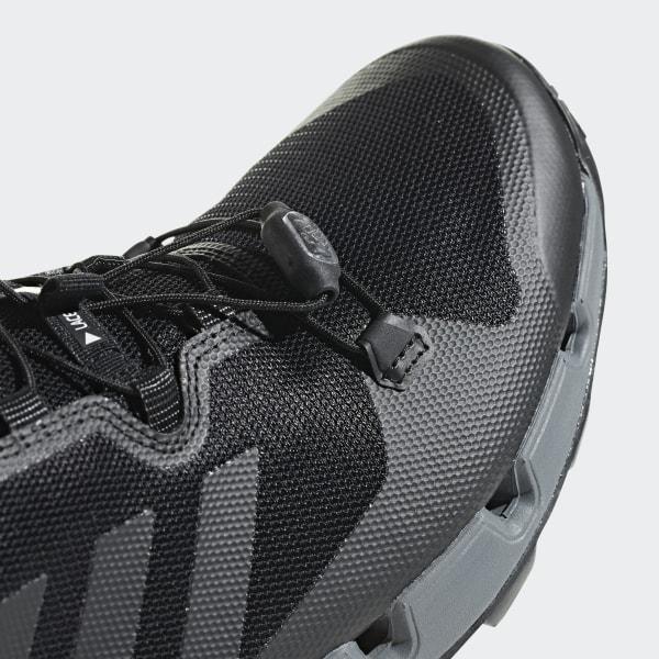 adidas Sapatos TERREX Fast GTX Surround Preto | adidas Portugal