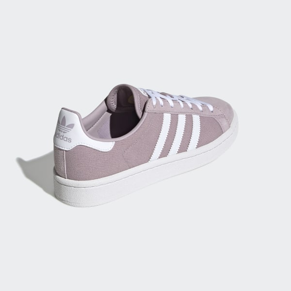 adidas originals CAMPUS W CRYSTAL WHITE S16CRYSTAL WHITE