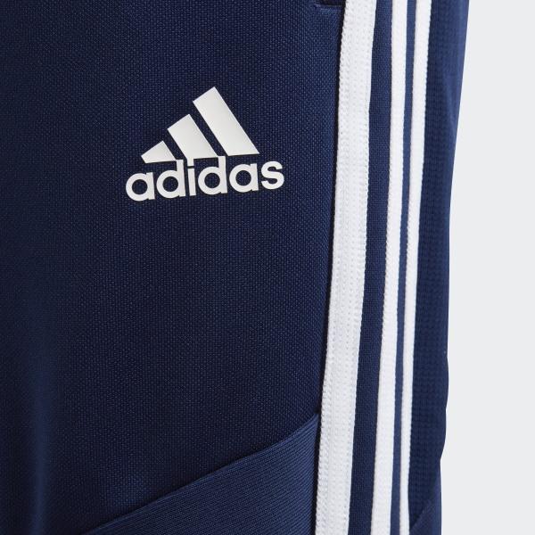 Adidas Trainingshose 34 lang Tiro 19 Blau kaufen