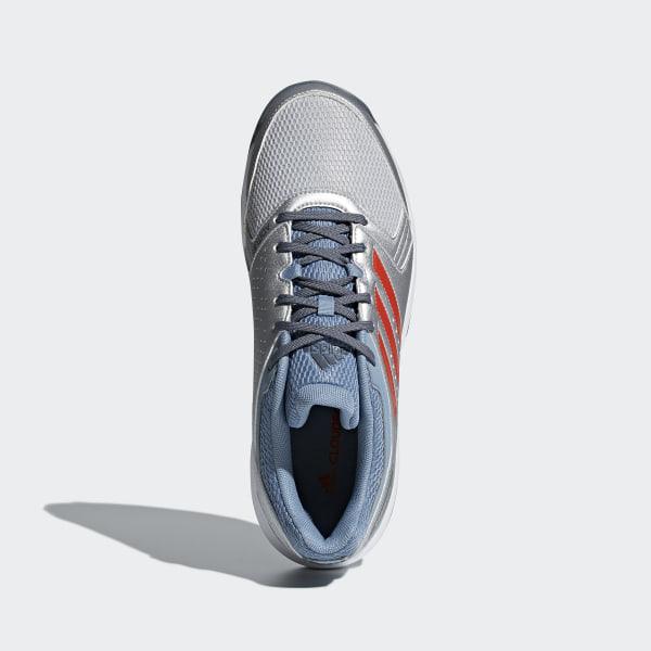 adidas Essence Shoes - Silver | adidas Finland