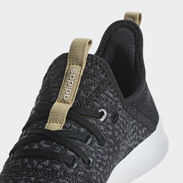 adidas Cloudfoam Pure sko Sort adidas Denmark    adidas Cloudfoam Pure sko Sort   title=  6c513765fc94e9e7077907733e8961cc          adidas Denmark