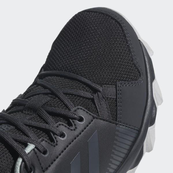 Adidas Terrex Tracerocker GTX (Dame)