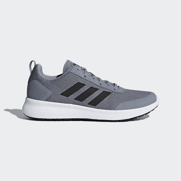 Zapatillas Element Race Gris adidas | adidas Chile