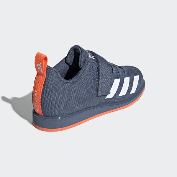 adidas scarpe powerlift