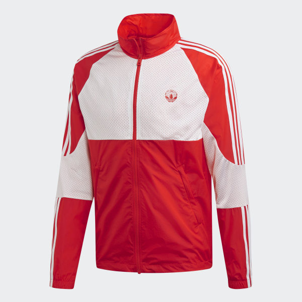 Oyster Holdings Track Jacket