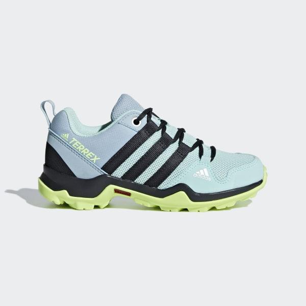 Adidas 10K Schuh schwarz | Adidas Österreich | R73r7088