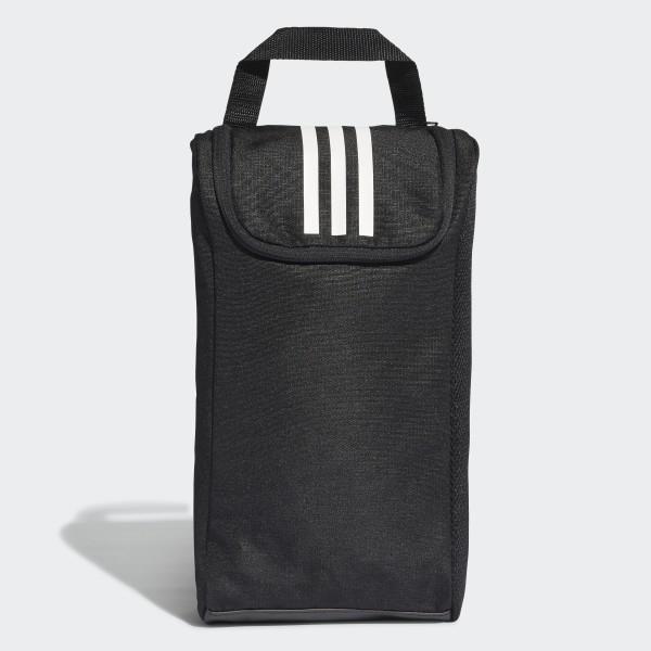 huge discount c6fcc c661d Sacca per le scarpe 3-Stripes - Nero adidas   adidas Italia