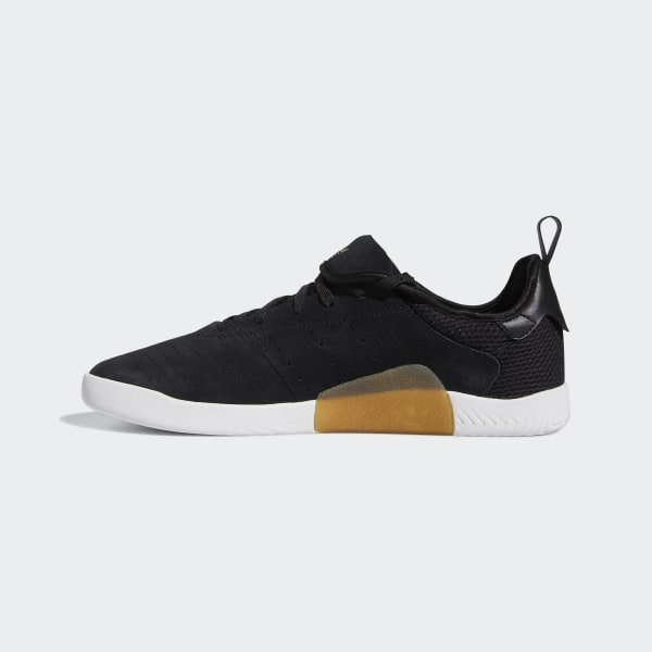 Colombia adidas Negroadidas Tenis 3ST 003 fY7Iby6gv