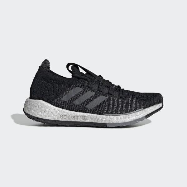 adidas Pulseboost HD sko Blå adidas Denmark adidas Denmark
