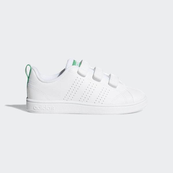 adidas VS Advantage Clean Shoes White adidas Australia    adidas VS Advantage Clean Shoes White   title=  6c513765fc94e9e7077907733e8961cc     adidas Australia