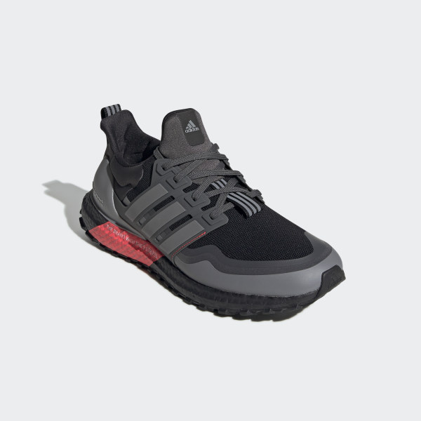 adidas Ultraboost All Terrain Shoes Black adidas US