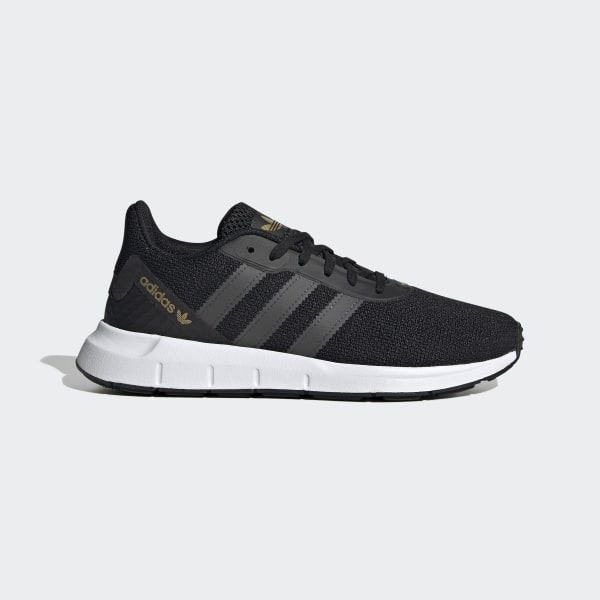 Swift Run RF Shoes
