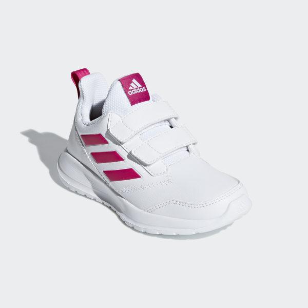 Scarpe AltaRun Bianco adidas | adidas Italia