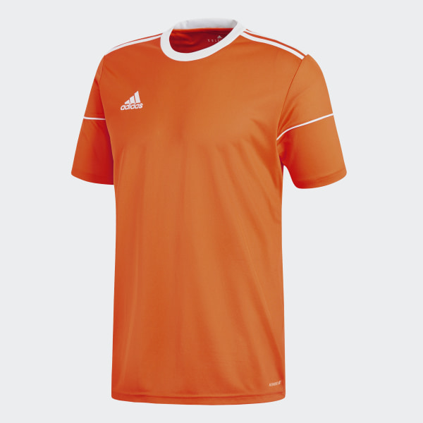 adidas Squadra 17 Trikot Orange   adidas Deutschland