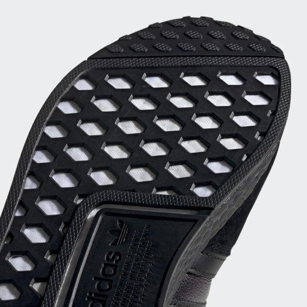 adidas Originals x TfL Micropacer x R1 Schuh Schwarz | adidas Deutschland