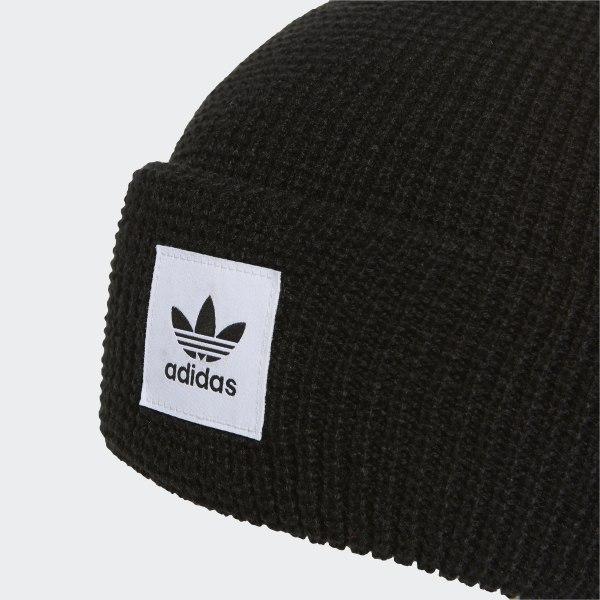 Exciting Adidas Originals Women's Phoenix Beanie Hats Adidas