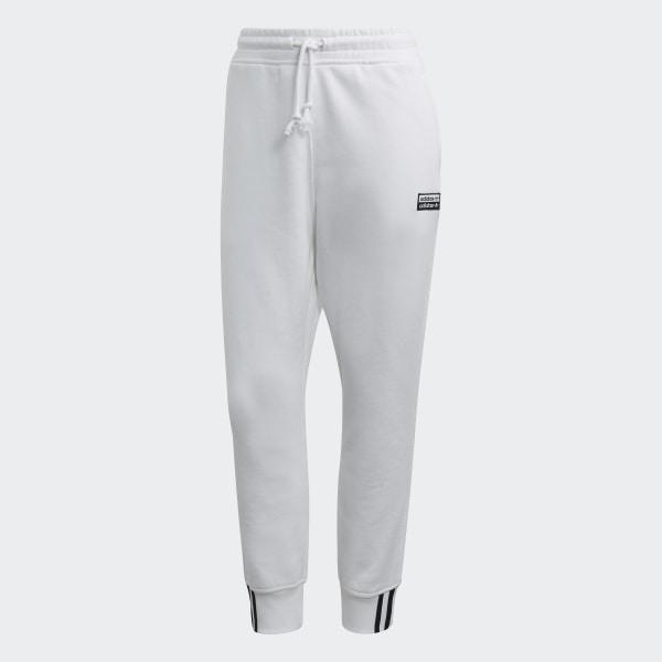 Adidas Originals Pantalon De Survêtement Femme ED5853