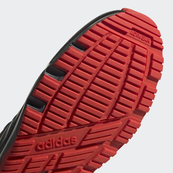 Chaussure Rockadia Trail 3.0 Noir adidas | adidas Switzerland