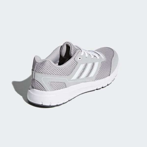 adidas Duramo Lite 2.0 Shoes Grey   adidas Australia