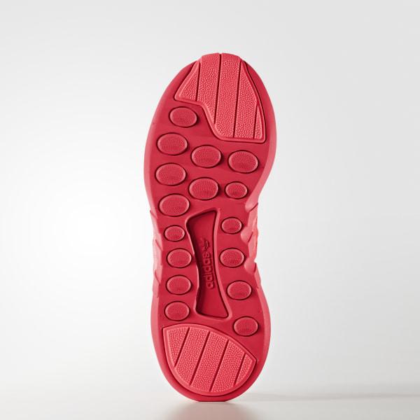 adidas EQUIPMENT SUPPORT ADV W Rosa   adidas Mexico