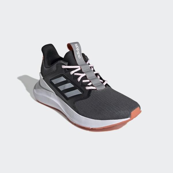 Zapatillas de running de mujer Falcon adidas
