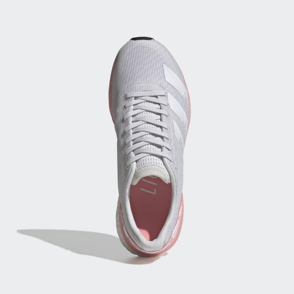 Sapatos Adizero Boston 8 w