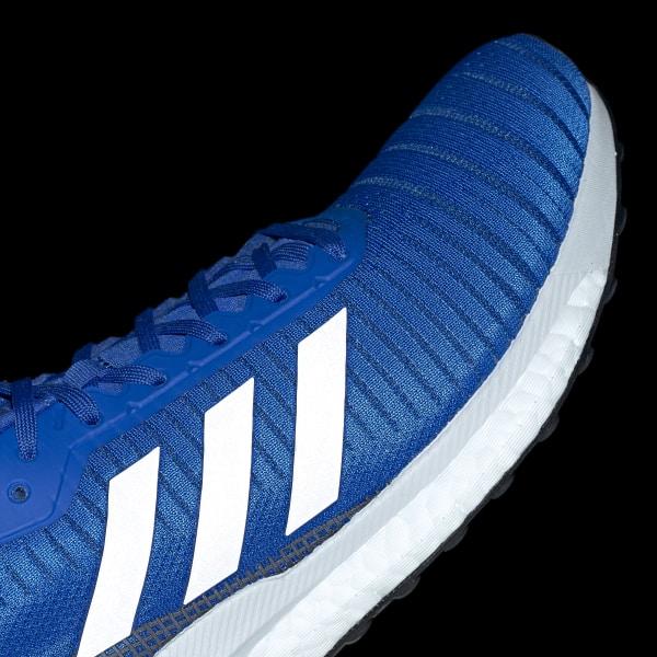adidas Solarglide 19 Schuh Blau | adidas Deutschland