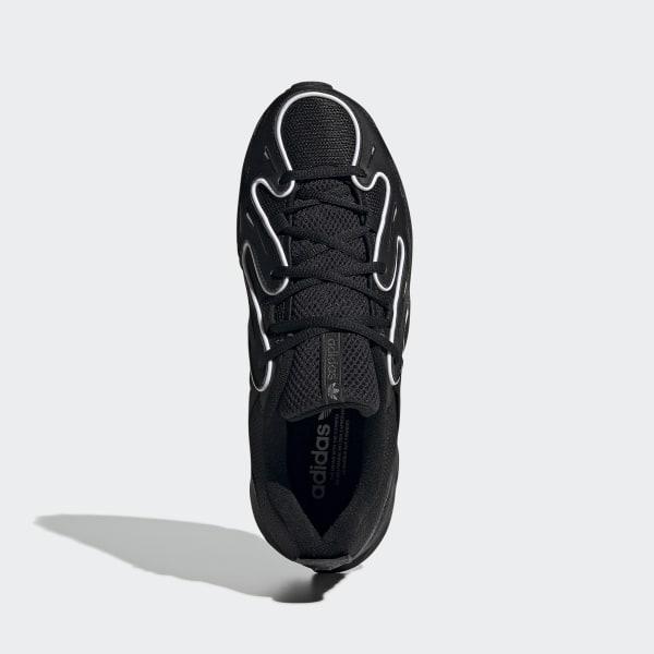adidas gazelle noir violet