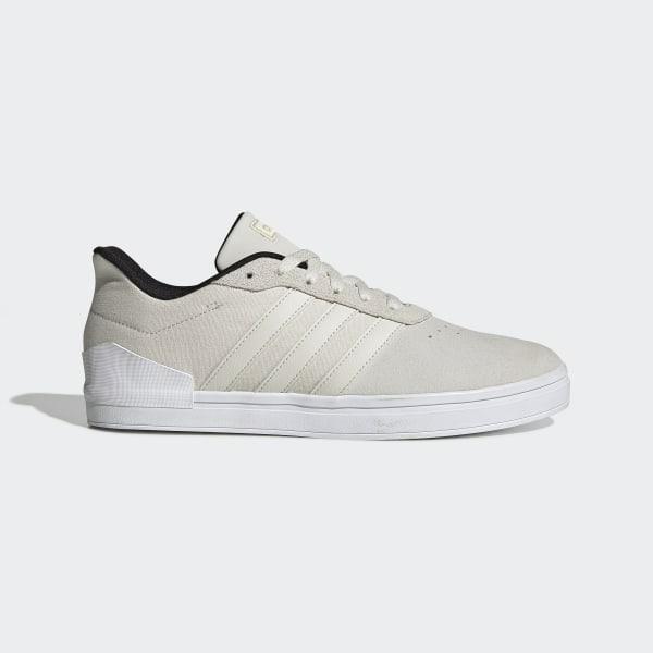 adidas Heawin Schuh Weiß | adidas Austria