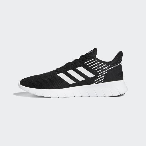 adidas Asweerun Shoe Men's Running