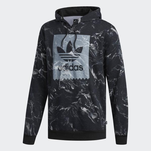 adidas FreeLift Climacool Funktionsshirt Herren black im Online Shop von SportScheck kaufen