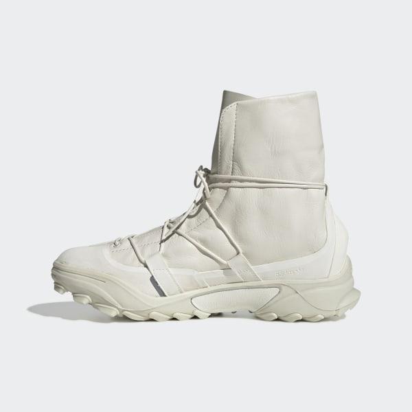 adidas Type O 3 Stiefel Weiß | adidas Deutschland