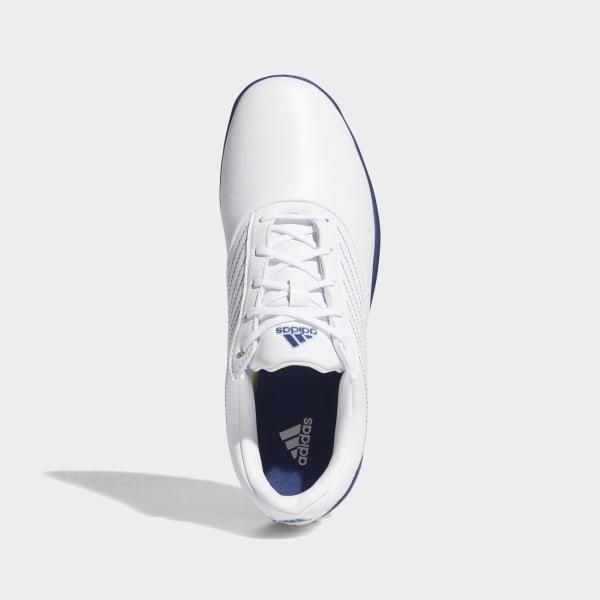 adidas W ADIPURE DC2 Branco   adidas Portugal