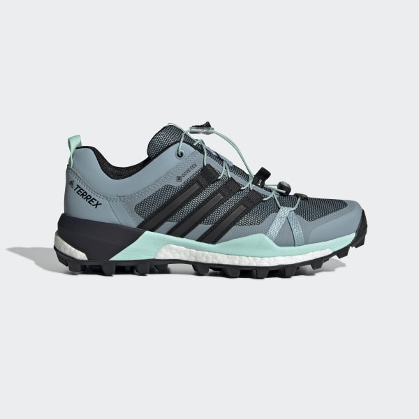 adidas outdoor sko til, Det nyeste adidas cross country sko