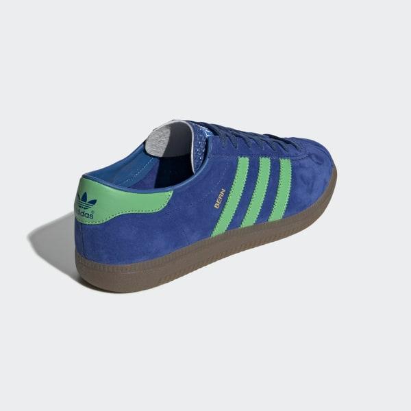Schuh Deutschland adidas adidas Blauadidas Bern 6gvybfY7
