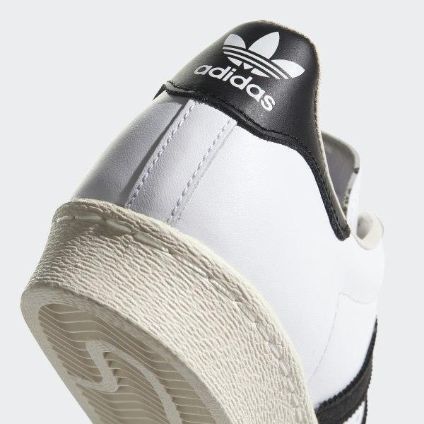 Schön Adidas Stan Smith Metallic Snake Schuhe Weiß Kinder