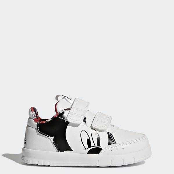 zapatillas adidas disney