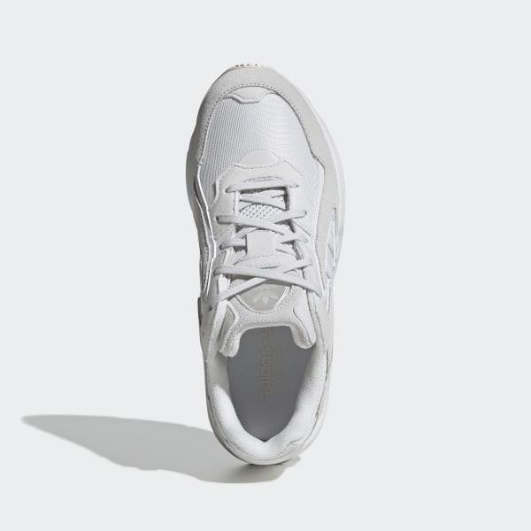 adidas Yung 96 Chasm J (EF9160)