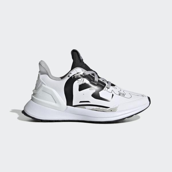 RapidaRun Star Wars Shoes