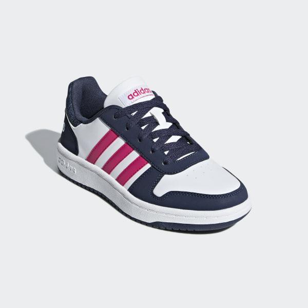chaussures adidas originales colorees,parkas adidas hommes