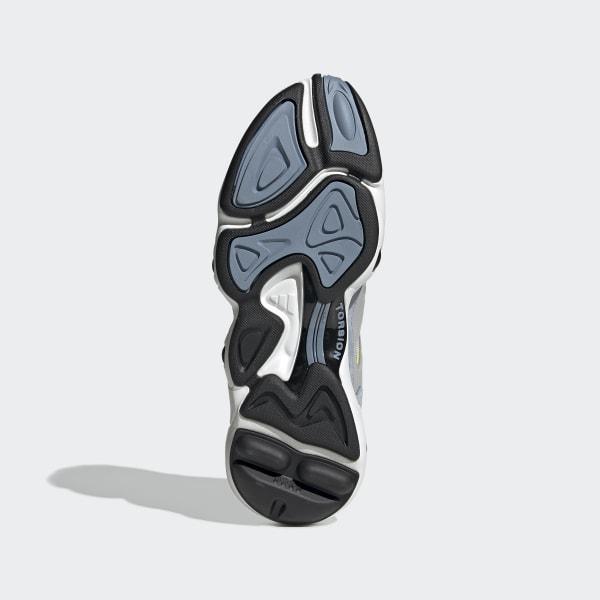 adidas FYW S 97 Schuh Grau | adidas Austria