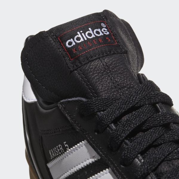 adidas Kaiser 5 Goal Herren Fußball Schuhe Schuhe Walking