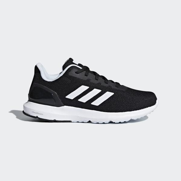 adidas Cosmic 2 Schuh Weiß | adidas Deutschland